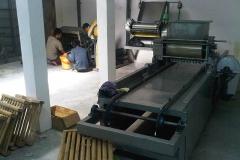 mesin-aduk-mesin-rol-mesin-cetak-batangan-kerupuk