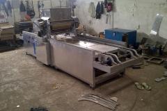 mesin-cetak