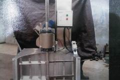 mesin-mixer-tajin-kerupuk
