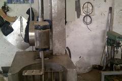 mesin-mixer-tajin