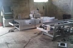 mesin-rol-adonan-mesin-cetak-batangan-kerupuk