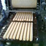 mesin-cetak-kerupuk