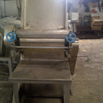 mesin-rol